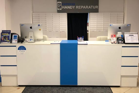 iPhone Reparatur Kempten